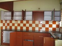 15J1U00009: Kitchen 1