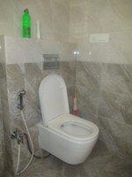 13S9U00180: Bathroom 2