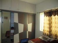 13S9U00180: Bedroom 2
