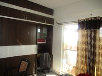 13S9U00180: Bedroom 1