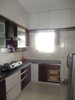 13S9U00180: Kitchen 1