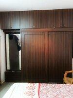 15J7U00154: Bedroom 1