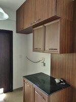 15J7U00154: Kitchen 1