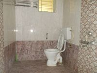 12OAU00189: Bathroom 1