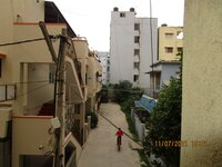 15J7U00082: Balcony 1