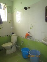 15J7U00082: Bathroom 2