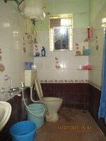 15J7U00082: Bathroom 1