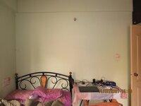 15J7U00082: Bedroom 1