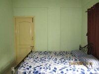 15J7U00082: Bedroom 2