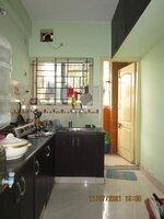 15J7U00082: Kitchen 1
