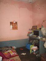 11NBU00741: Bedroom 1