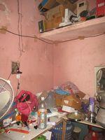 11NBU00741: Kitchen 1