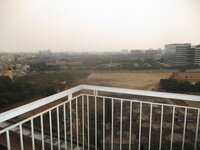 15A4U00332: Balcony 2