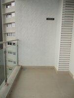 15A4U00332: Balcony 1