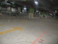 15A4U00332: parkings 1