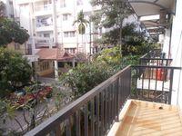 12NBU00168: Balcony 1