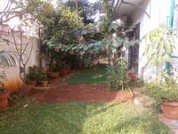 12NBU00168: Garden 1