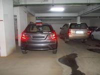12NBU00168: parking 1