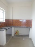 12OAU00016: Kitchen 1