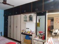 13F2U00431: Bedroom 1