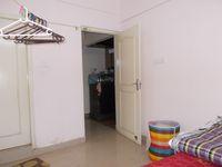 13F2U00431: Bedroom 2