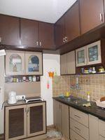 13F2U00431: Kitchen 1