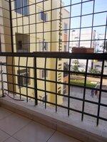 15J1U00357: Balcony 2