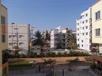 15J1U00357: Balcony 1
