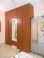 15J1U00357: Bedroom 1