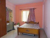 15J1U00357: Bedroom 3
