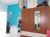 15J1U00357: Bedroom 2