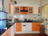 15J1U00357: Kitchen 1