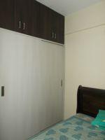 13J6U00554: Bedroom 1