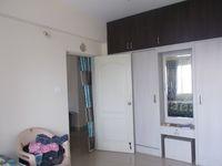 13J6U00554: Bedroom 2