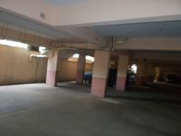 13J6U00554: parking 1