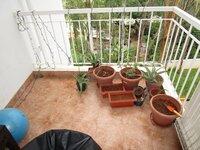 14NBU00159: Balcony 2