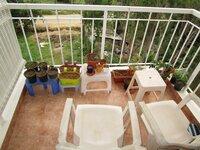 14NBU00159: Balcony 1