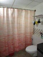 14NBU00159: Bathroom 1