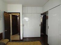 14NBU00159: Bedroom 2
