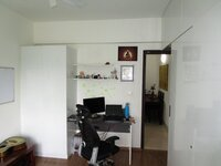 14NBU00159: Bedroom 1