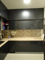14NBU00159: Kitchen 1
