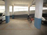 14NBU00159: parkings 1