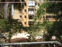 10F2U00100: Balcony 2