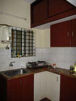 10F2U00100: Kitchen