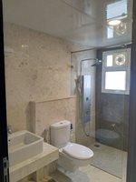 14J1U00407: Bathroom 1