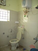 14A4U00514: Bathroom 1