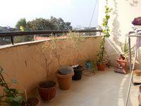 13J1U00233: Balcony 1