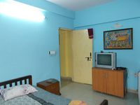 13J1U00233: Bedroom 2