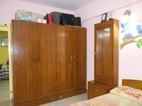 13J1U00233: Bedroom 3