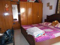 13J1U00233: Bedroom 1